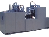 دستگاه توليدلیوان کاغذي ساخت کشور چين مدلTL-150S