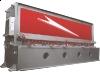 گیوتین هیدرولیک 6 مترمدل PB-HG6006