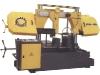 دستگاه اره نوارمدل STSO-450