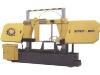 دستگاه اره نوار مدل STSY-800