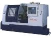 ماشين تراش CNC مدل JCL-75/90AM
