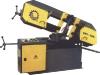 دستگاه اره نوار مدلSTY-320L