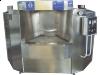 دستگاه پرتابل مدل 32070