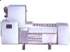 دستگاه هسته گير سوزني ميوه(خرما،زيتون، آلبالو،...)مدلRAH-DPP-70
