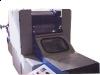 دستگاه دستمال کاغذي جعبه اي200و300 برگي و ميني دستمال