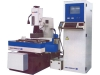 دستگاه وایر کات CNC