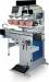 دستگاه چاپ پد اتوماتیک یک الی چهار رنگ مدل PP-200