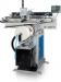دستگاه چاپ سیلک چند منظوره مدلSP-2000/W