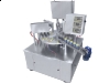 دستگاه پرکن روتاري دو نازله مدل MFRI-3