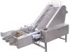 دستگاه خنک کن نان ویفر مدل AS04c-BE-1