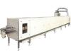 تونل نرم کننده مدل AS20A-BE-2