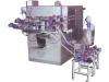دستگاه تولید ویفر لوله ای مدل KSM1