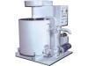 دستگاه شکلات ساز (Ball Mill Machine ) مدل OM801
