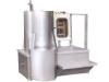 دستگاه توربو میکسر مدل AS01A-BE-2