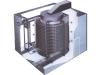دستگاه خنک کن دورانی( اسپیرال) مدل OM SP
