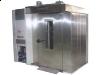 فر گردان مدل OMH-1200