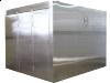 گرمخانه مدل WMH-900