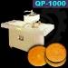 دستگاهي نيمه اتوماتيك جهت توليد پن كيك و كرپ_QP-1000