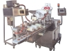 دستگاه تولید کلوچه ، شیرینی ، بیسکویت و نان مغز دار مدل OM521-T