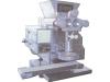 دستگاه تولید کلوچه رومیزی مدل OM401