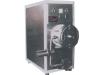 دستگاه هموژنیزه خمیر مدل (OM703 (Homogenizer