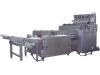 دستگاه تمام اتوماتیک تولید کلوچه، شیرینی،بیسکویت و نان مغزدار8 الی 12 نازله مدل OM8N-A