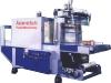 دستگاه شرينک پک تمام اتومات مدل (K100A)