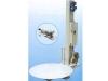دستگاه استرچ پالت1101