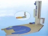 دستگاه استرچ پالت1101- P