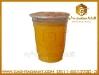 فویل سیل لیوان 18 قالب
