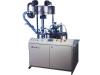 دستگاه چاپ درب بطری مدل N1-30