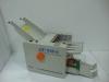 تاکن کاغذ و بروشورGSM-ZE9B/4 از گشتا صنعت مشهد