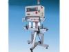 دستگاه سیل القایی (درزبندی القایی) چهار کیلو وات آب خنک مدل MR\CS 4K-v2