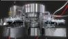 مدرنترین دستگاههای لیبل زن ایتالیا