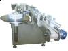 ماشین لیبل زنی با چسب حرارتی قابلیت چسباندن لیبل OPP