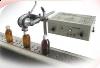 تاریخزن استامپی مدل GSM-780   از گشتا صنعت مشهد