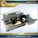 تاریخزن اتوماتیک لیبل مدل GSM-380F