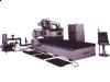 دستگاه ماشينکاري CNCمدلBWM-C6121AE