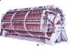 دستگاه پرس پانل چوبي مدل W4-1300