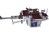 دستگاه هفت کاره مدلD2000:A40