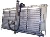دستگاه پانل بر عمودی مدل VPS4000