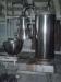 پخت وکیوم خارجی استیل