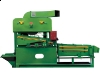 500and 1000kg capacity per hour(B-S-101)&(B-S-151) winnowing andsorting unit