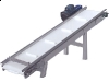 Product Conveyor Model :PC1000