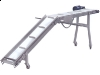 Product Conveyor Model :PC2000