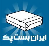 صنايع ماشين سازی ایران بست پک