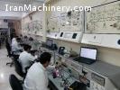 :     آموزش تعميرات تخصصي ايسيو (ECU ) – آرمان خودرو