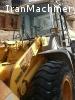مركز تخصصي تعمير كامپيوتر ماشين آلات راهسازي، كشاورزي ، معدن