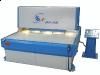 دستگاه CNC جهت حکاکی، انواع سنگ-چوب-شیشه-فلزات مدل 3000