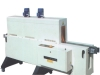 دستگاه تونل حرارتی مدل TS80